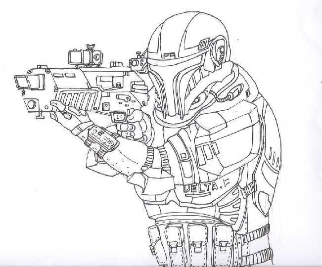 clone-trooper coloring pages 12,printable,coloring pages