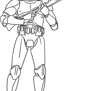 clone-trooper coloring pages 14,printable,coloring pages