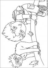 diego coloring pages 14,printable,coloring pages