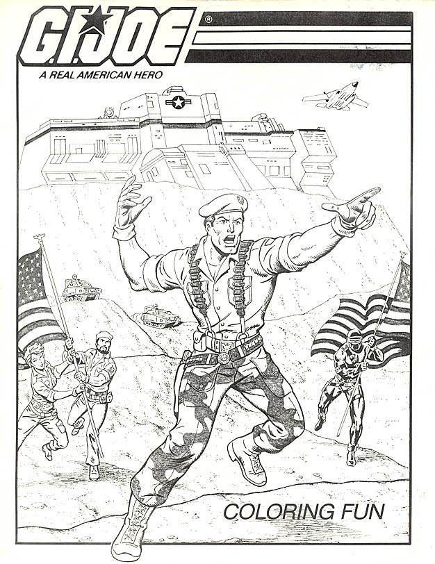 gi-joe coloring pages printable,printable,coloring pages
