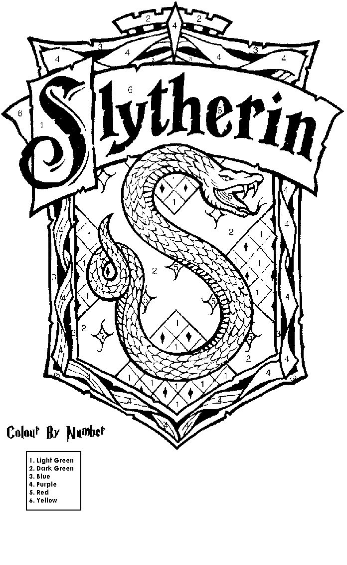 kids coloring pages harry-potter,printable,coloring pages