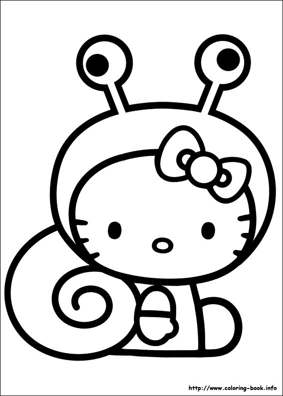 hello-kitty coloring pages 14,printable,coloring pages