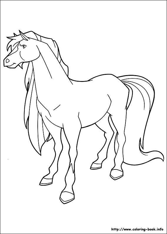 horseland coloring pages 13,printable,coloring pages