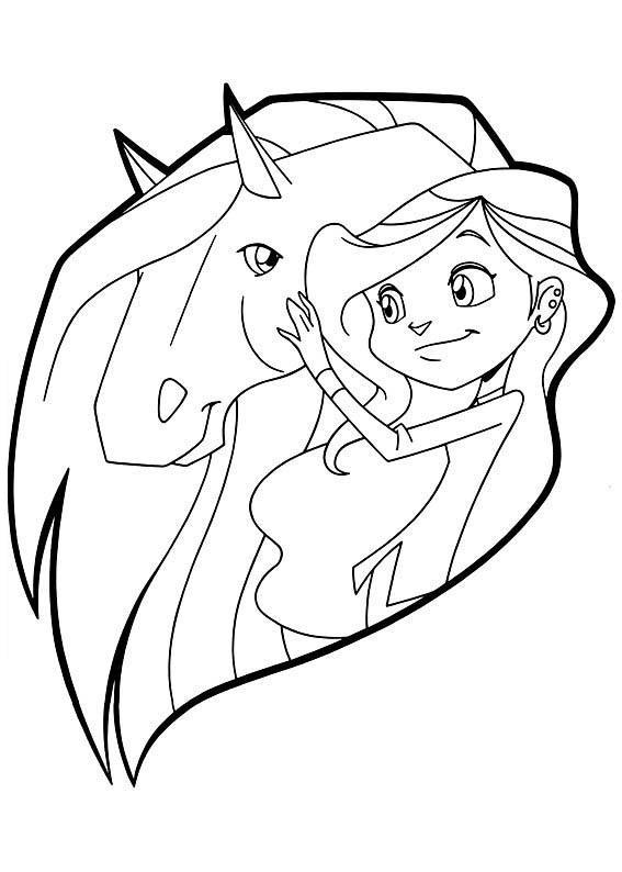 horseland coloring pages printable,printable,coloring pages