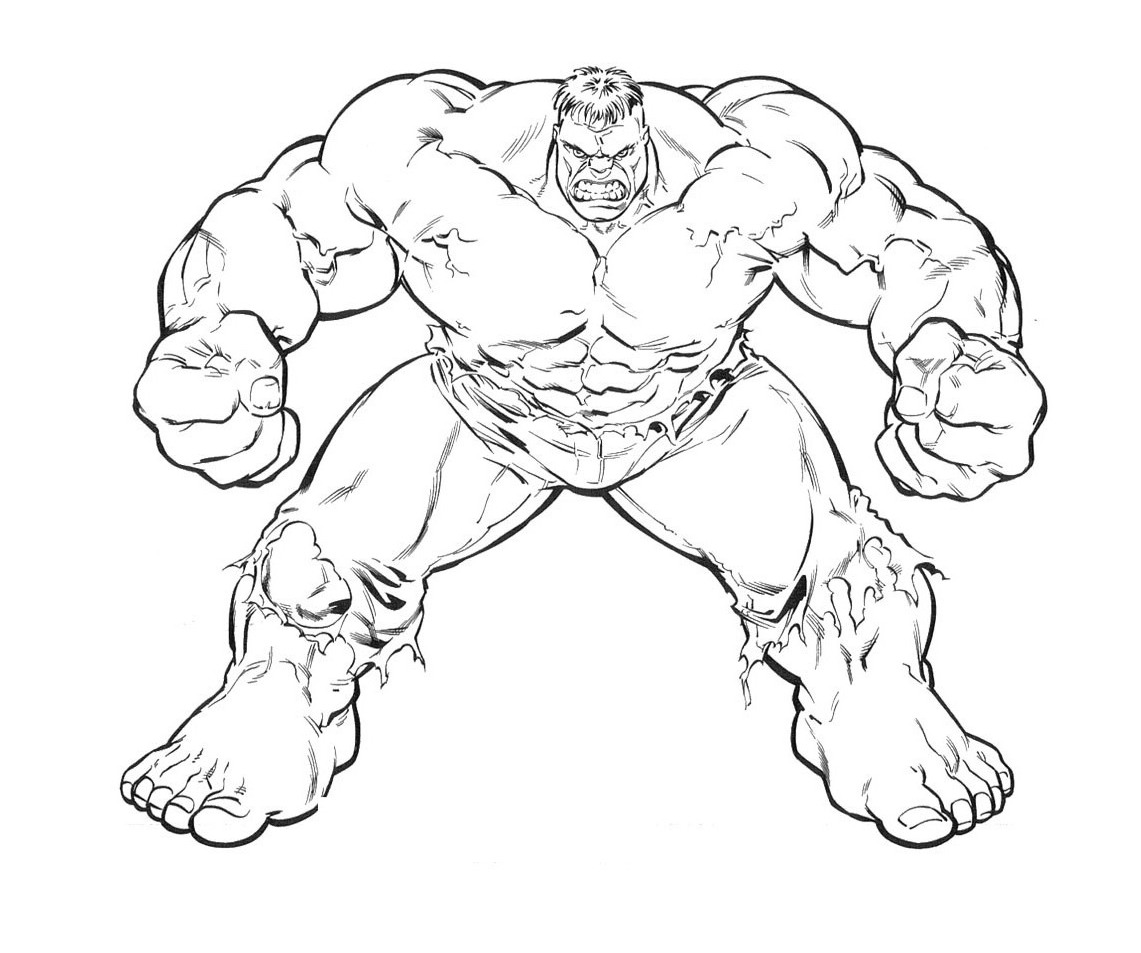 kids coloring pages hulk,printable,coloring pages