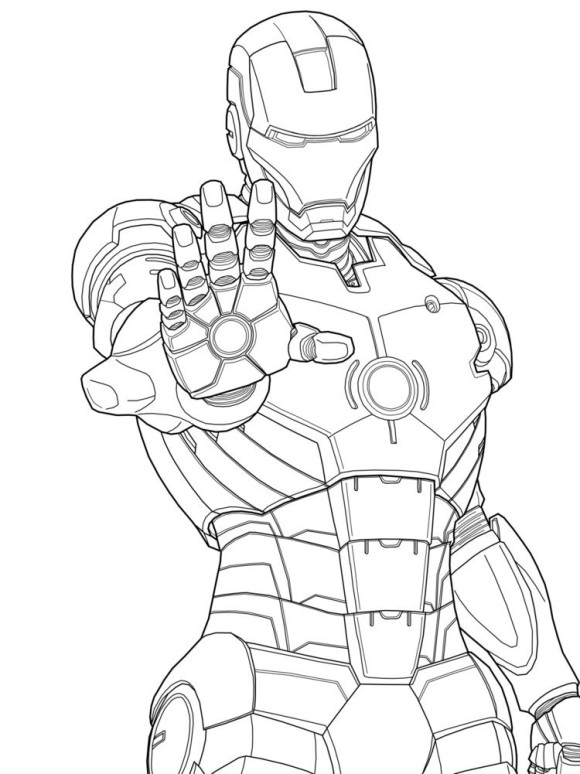 iron-man coloring pages,printable,coloring pages