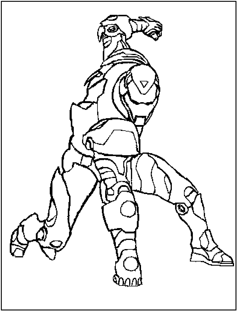 iron-man coloring pages 11,printable,coloring pages