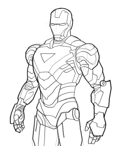 iron-man coloring pages 12,printable,coloring pages