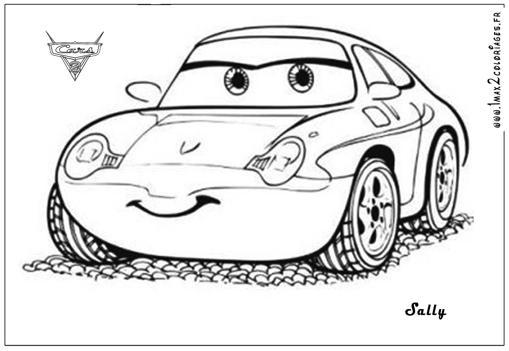 lightning-mcqueen coloring pages 11,printable,coloring pages
