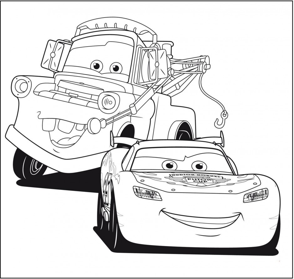 lightning-mcqueen coloring pages printable,printable,coloring pages