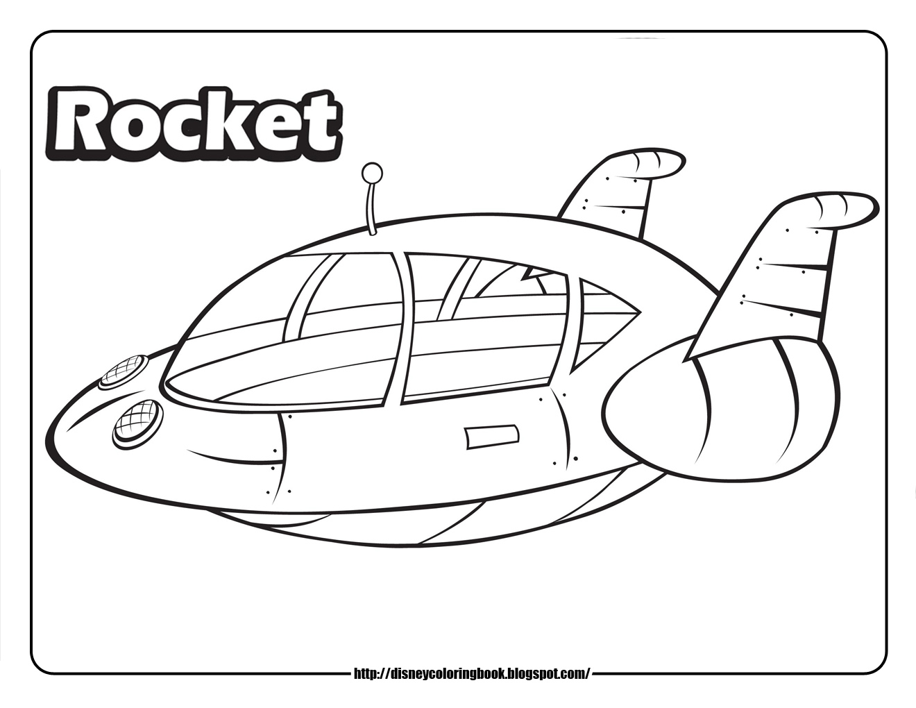 printable little-einsteins coloring pages,printable,coloring pages