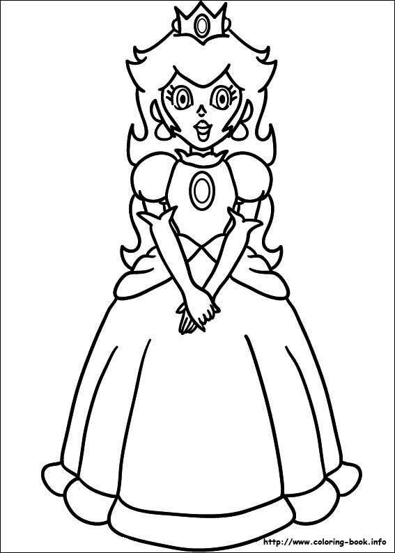 coloring pictures mario,printable,coloring pages