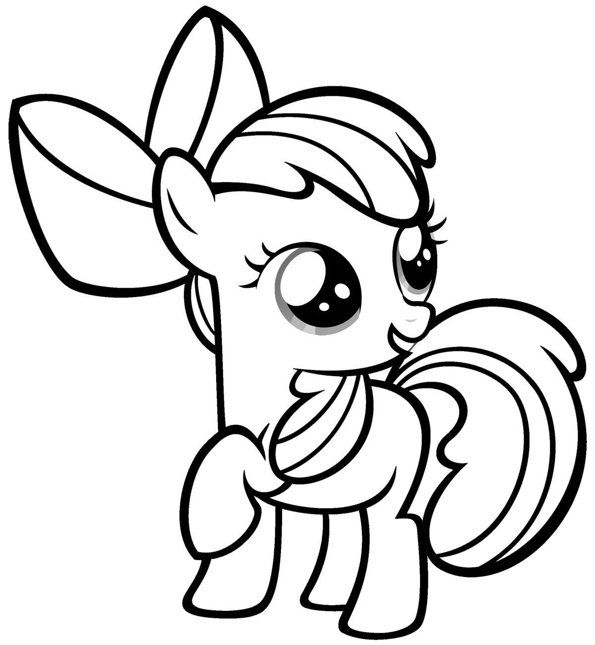 my-little-pony coloring pages printable,printable,coloring pages