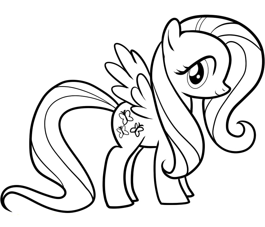 printable pictures of my-little-pony page,printable,coloring pages