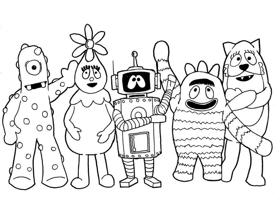 nickelodeon coloring pages 12,printable,coloring pages