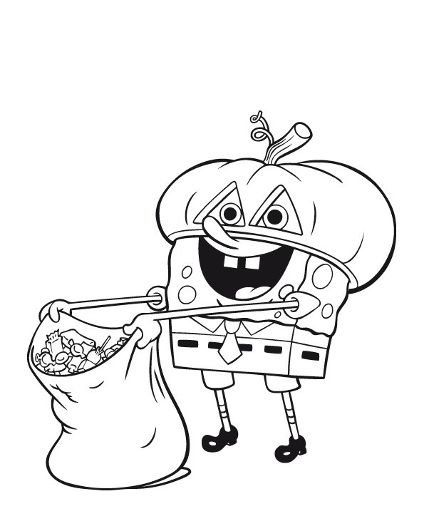 nickelodeon coloring pages printable,printable,coloring pages