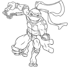ninja-turtles coloring pages 14,printable,coloring pages