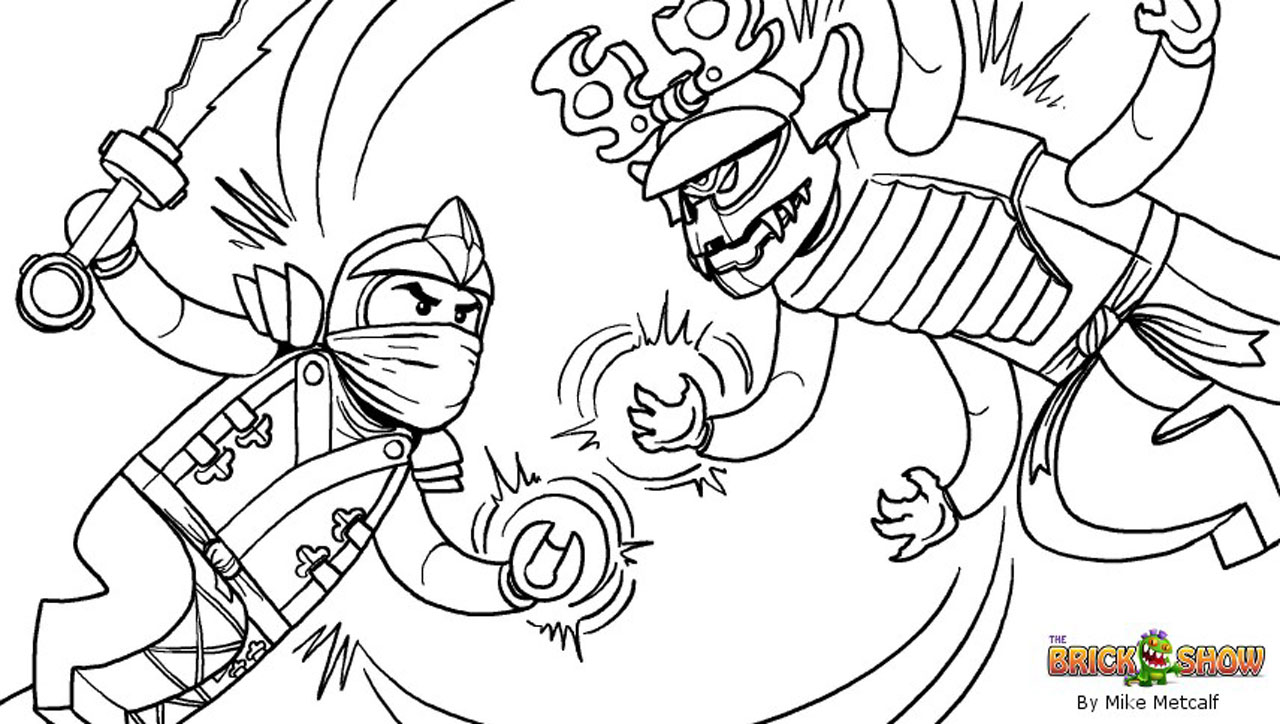 ninjago coloring page to print,printable,coloring pages