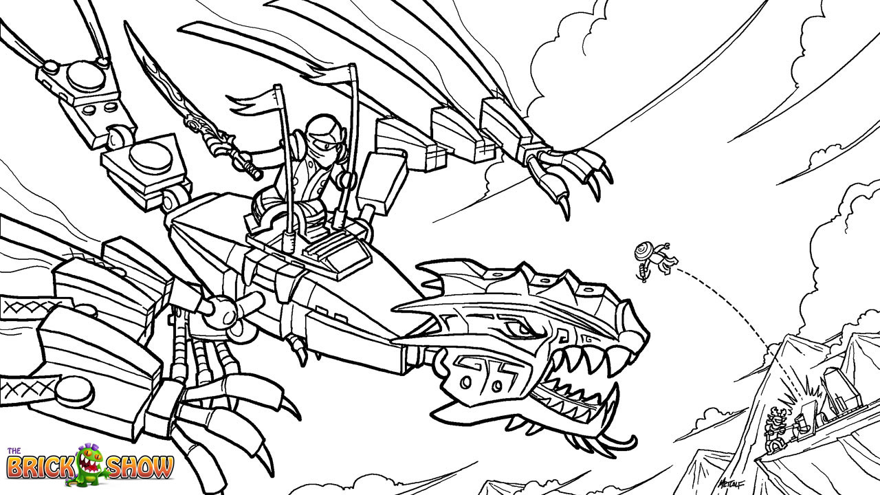 ninjago coloring pages 11,printable,coloring pages