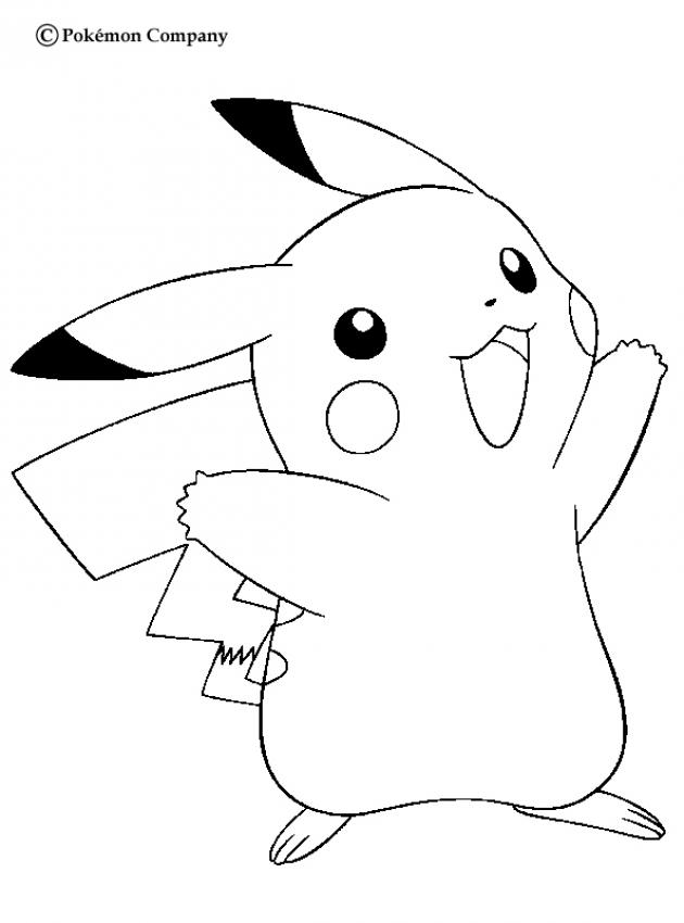 pokemon coloring page,printable,coloring pages