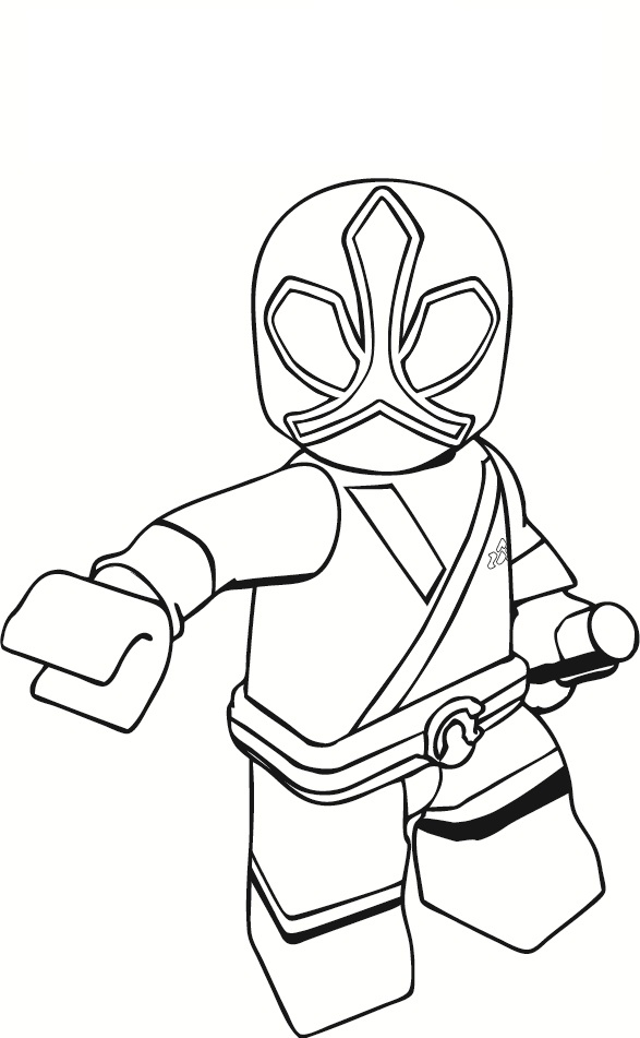 power-rangers coloring page,printable,coloring pages