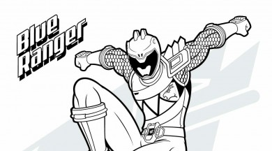 power-rangers coloring pages 14,printable,coloring pages