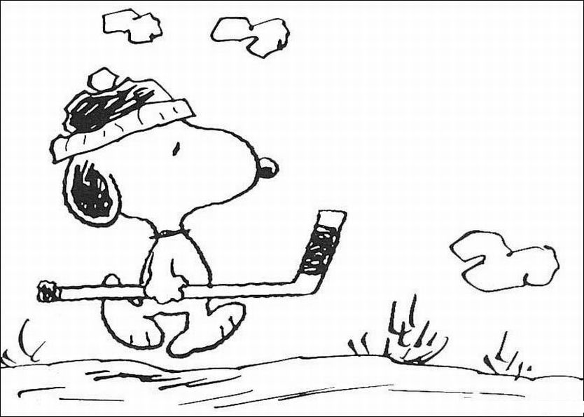 printable pictures of snoopy page,printable,coloring pages