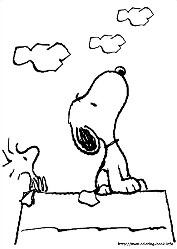 snoopy coloring pages,printable,coloring pages