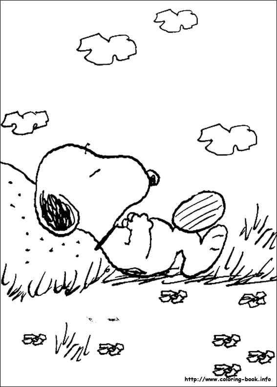 snoopy coloring pages 11,printable,coloring pages
