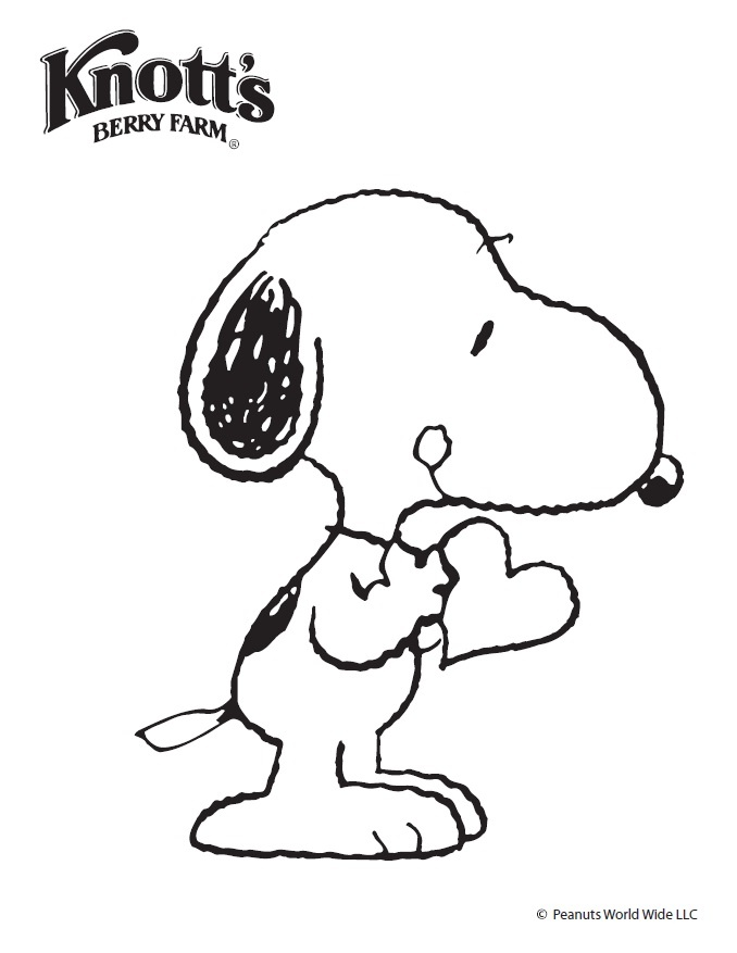 snoopy coloring pages 12,printable,coloring pages