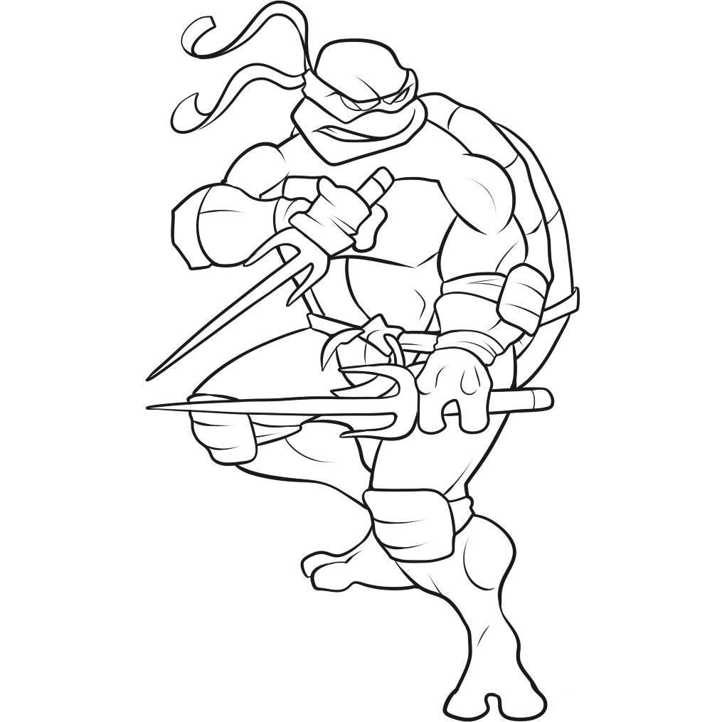 12 superhero coloring page to print