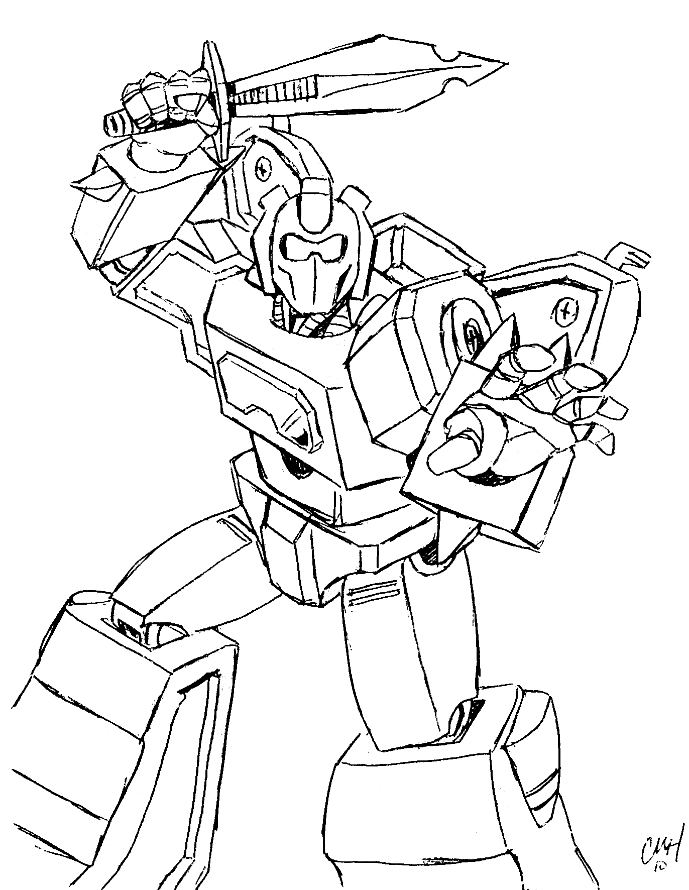 printable pictures of transformers page,printable,coloring pages