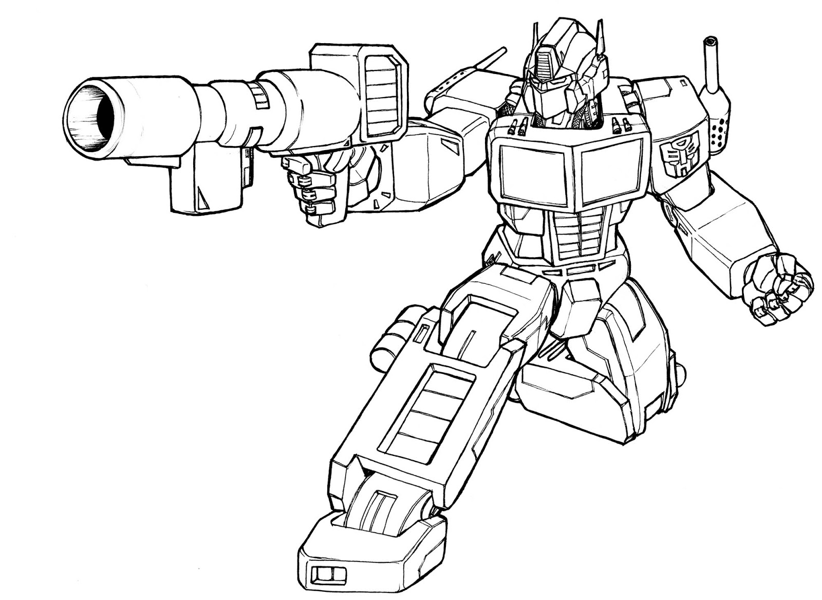transformers coloring pages,printable,coloring pages