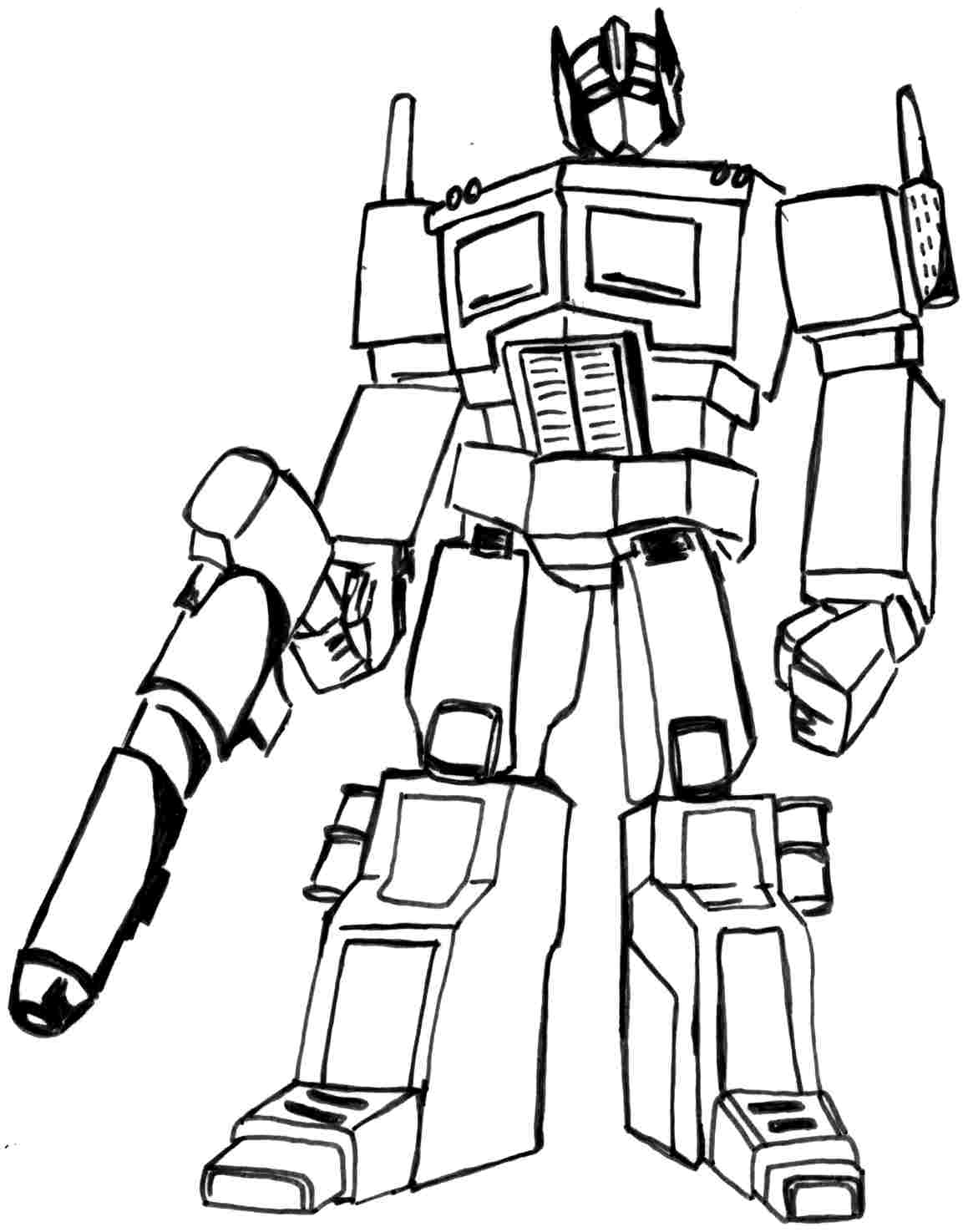 transformers coloring pages 12,printable,coloring pages