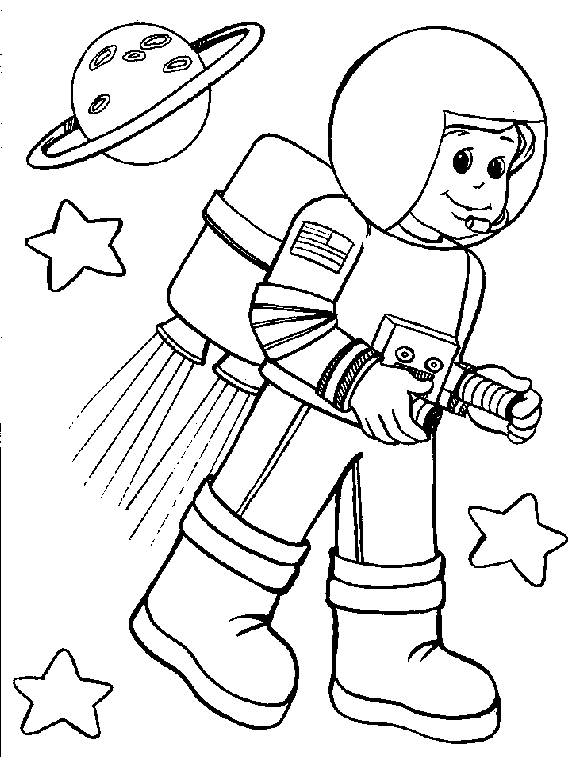 astronaut coloring pages,printable,coloring pages