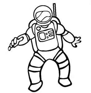 astronaut coloring pages 12,printable,coloring pages