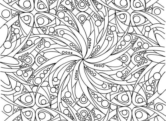 printable beautiful-abstract coloring pages,printable,coloring pages