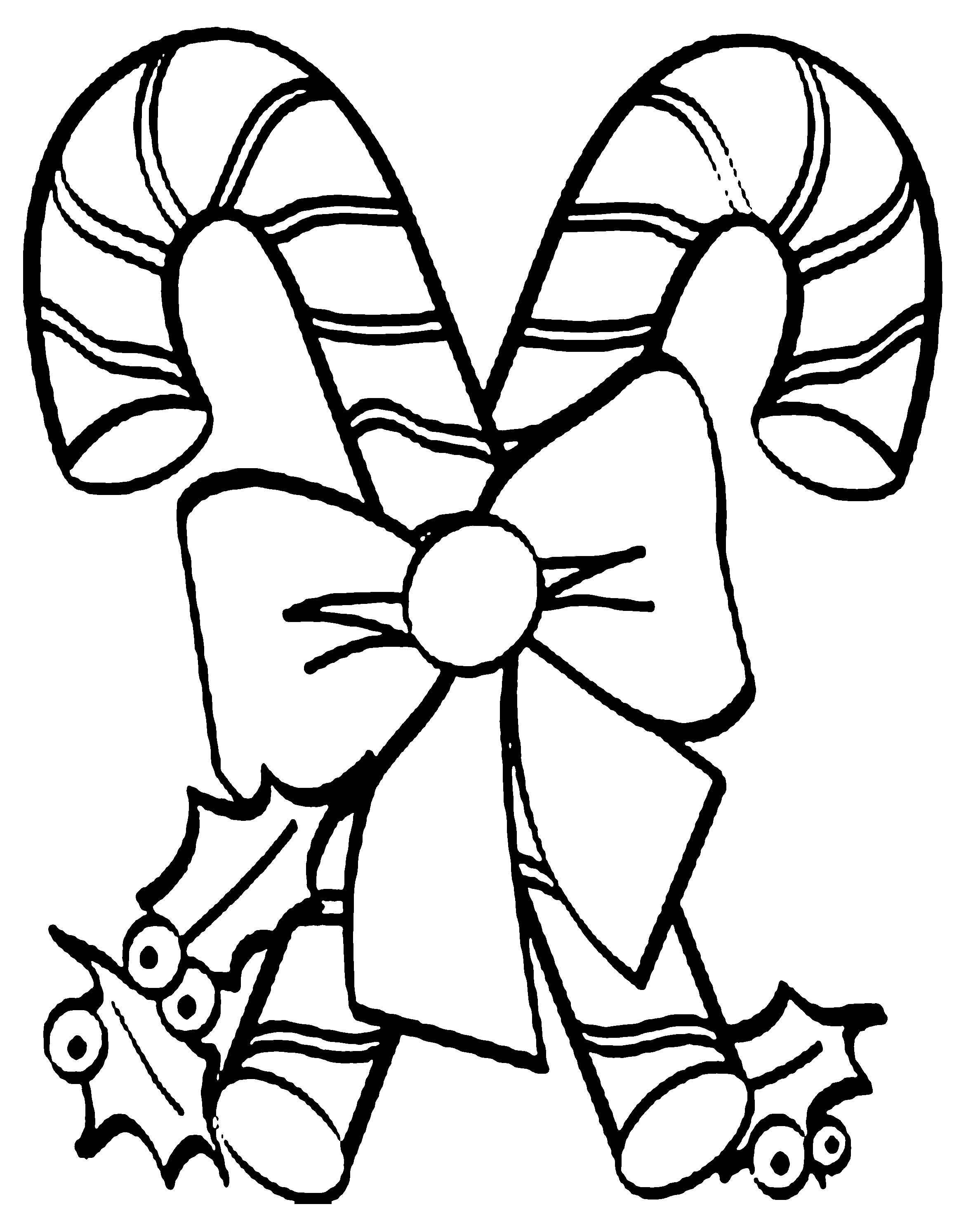 candy coloring pages to print coloring pages