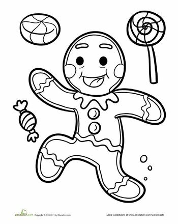 candyland coloring pages printable,printable,coloring pages