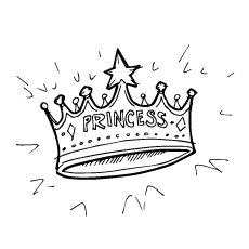 crown coloring pages 15,printable,coloring pages