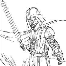 darth-vader coloring pages 13,printable,coloring pages