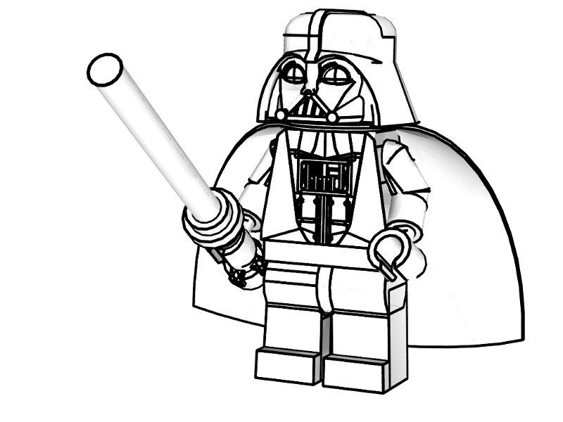 darth-vader coloring pages 14,printable,coloring pages