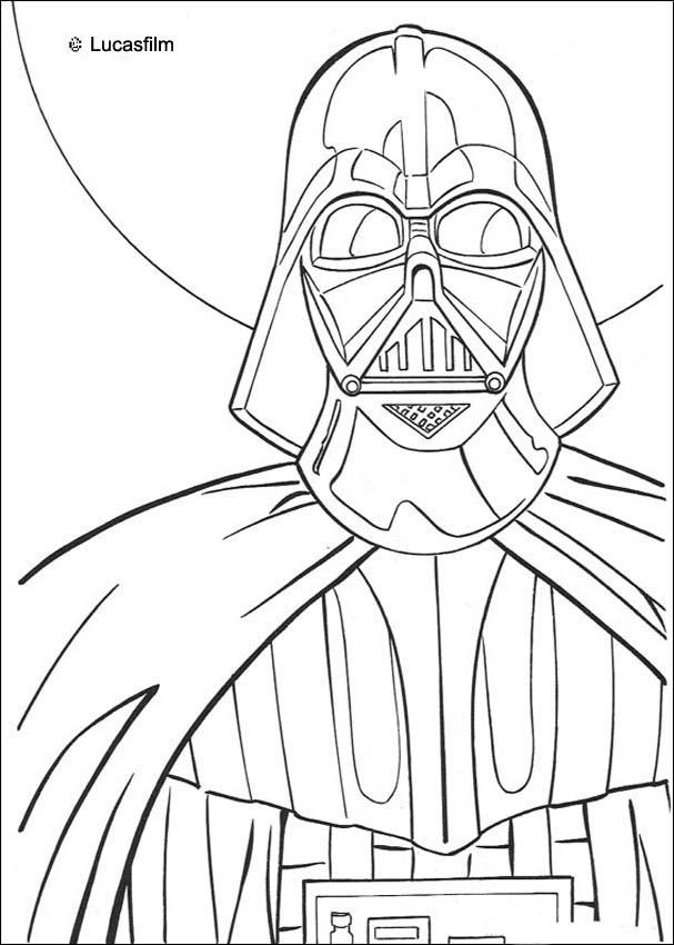 darth-vader coloring pages for kids,printable,coloring pages