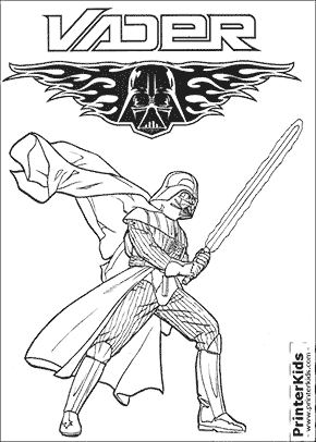 darth-vader coloring pages printable,printable,coloring pages