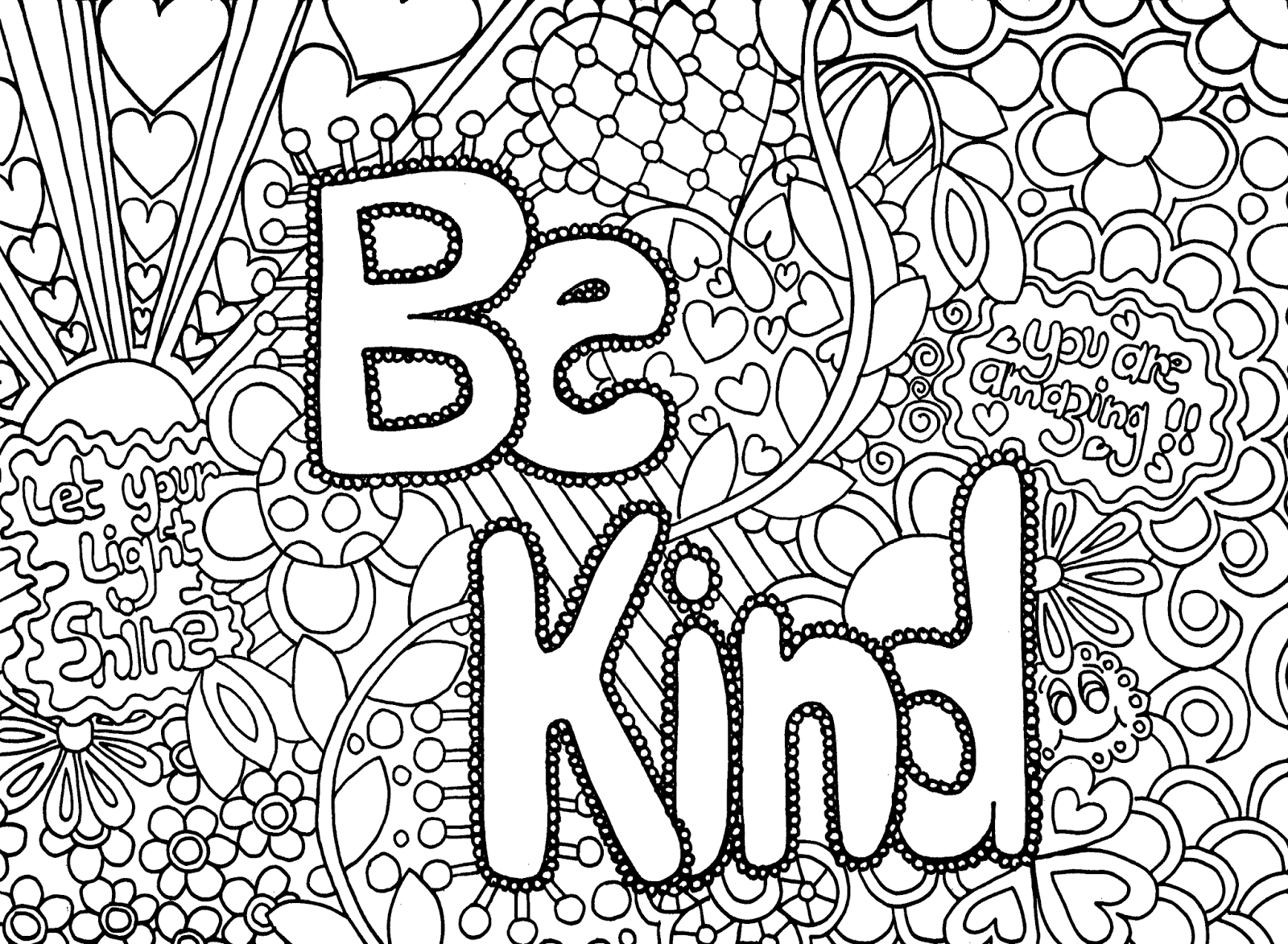 coloring pages of difficult,printable,coloring pages