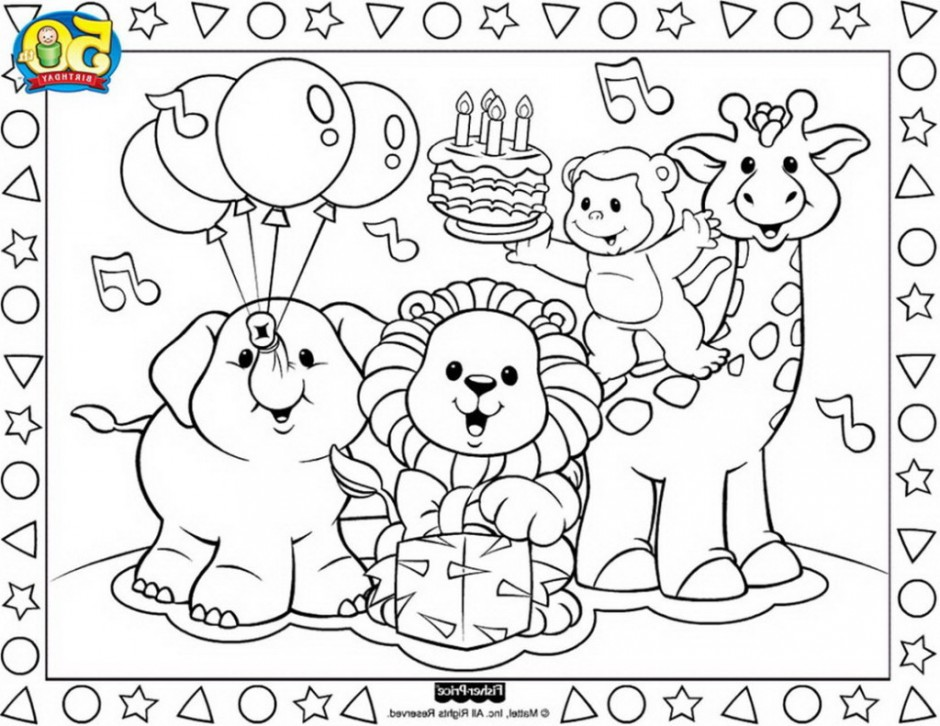 fisher-price coloring pages 14,printable,coloring pages