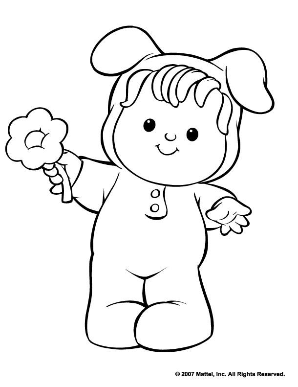 fisher-price coloring pages 15,printable,coloring pages