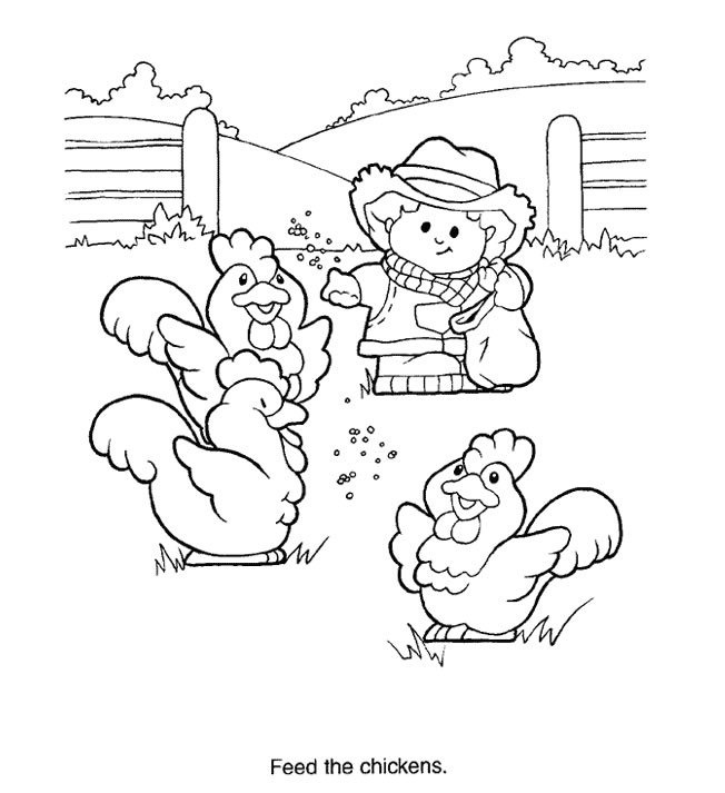fisher-price coloring pages printable,printable,coloring pages