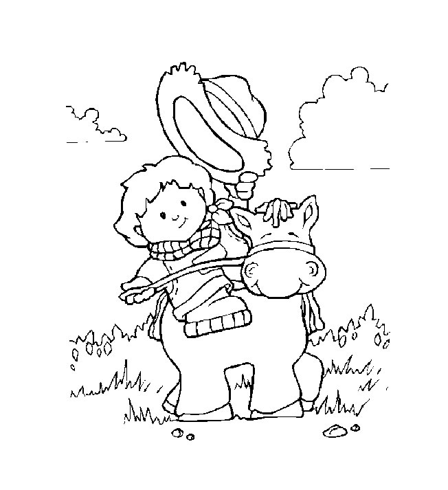 printable pictures of fisher-price page,printable,coloring pages