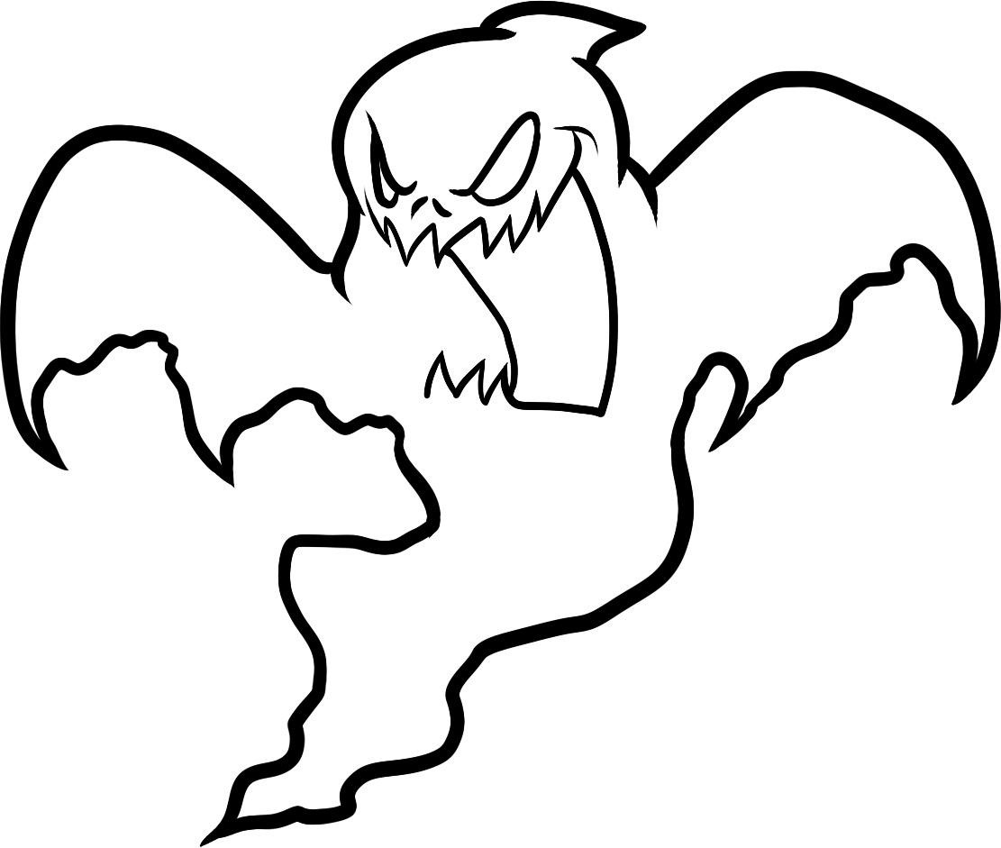 ghost coloring pages,printable,coloring pages